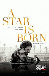 Nasce uma Estrela