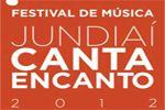 Folder do Evento: Festival de Música