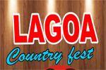 Folder do Evento: Mega Show Especial na Lagoa