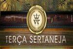 Folder do Evento: Sábado Sertanejo