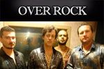Folder do Evento: Over Rock