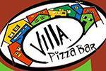 Folder do Evento: Vila Dança