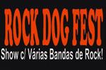 Folder do Evento: Rock Dog Fest