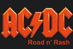 Folder do Evento: AC DC Road n' Rash