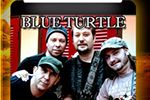 Folder do Evento: Blue Turtle