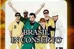 Folder do Evento: Brasil in Conserto