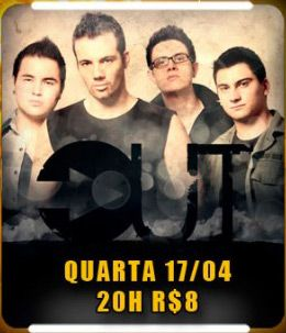 Folder do Evento: Out