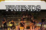 Folder do Evento: Friends