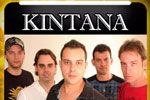Folder do Evento: Kintana