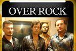 Folder do Evento: Over Rock