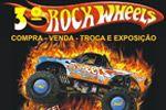 Folder do Evento: 3° Rock Wheels