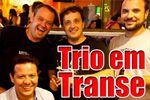Folder do Evento: Trio em Transe