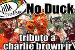 Folder do Evento: Tributo a Charlie Brown Jr.