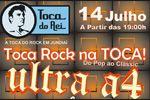 Folder do Evento: Toca Rock na Toca!