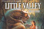 Folder do Evento: Little Valley Rock Band