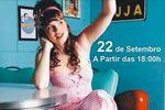 Folder do Evento: Sunday Dj´s Party