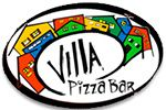 Folder do Evento: Villa Dança Milonga TANGO