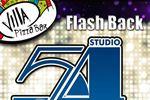 Folder do Evento: Flash Back