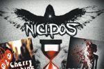 Folder do Evento: Nicipos