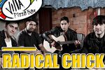 Folder do Evento: Radical Chick