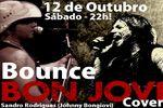 Folder do Evento: Bounce Bon Jovi ´´Cover``