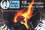 Folder do Evento: Radio Rock