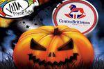 Folder do Evento: Halloween