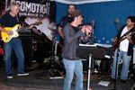 Folder do Evento: Locomotion Band Revival