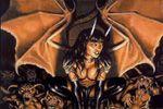 Folder do Evento: Dragão de Aço