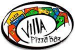 Folder do Evento: Villa Dança Confraternização