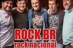 Folder do Evento: Rock BR