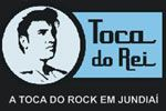 Folder do Evento: Sunday Classic Rock