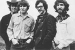 Folder do Evento: Creedence Clearwater Revival