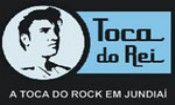 Folder do Evento: Rock and Roll Classic Night!