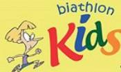 Folder do Evento: Biathlon Kids