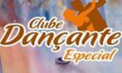 Folder do Evento: Clube Dançante Especial
