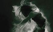 Folder do Evento: Mostra de Dança de Jundiaí 2014
