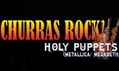 Folder do Evento: Churras Rock!