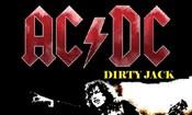 Folder do Evento: ACDC Dirty Jack
