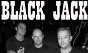 Folder do Evento: Black Jack