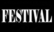 Folder do Evento: Festival Punk Rock Vlll