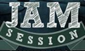 Folder do Evento: Jam Session