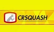 Folder do Evento: CRSQuash