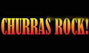 Folder do Evento: Churras Rock