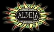 Folder do Evento: Sexta Autoral no Aldeia Bar