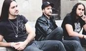 Folder do Evento: Sexta Rock com Maverick