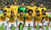 Folder do Evento: Jogos Da Seleção Brasileira
