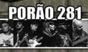 Folder do Evento: Sabado Rock