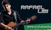 Folder do Evento: Rafael Libi