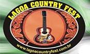 Folder do Evento: Lagoa Fest